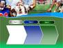 American Football slide 16