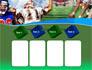 American Football slide 18