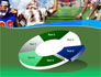 American Football slide 19
