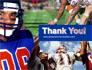 American Football slide 20