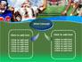American Football slide 4