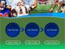 American Football slide 5