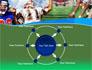 American Football slide 7