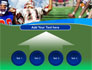 American Football slide 8