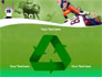 American Association Football slide 10