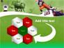 American Association Football slide 11