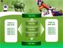 American Association Football slide 13
