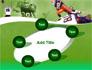 American Association Football slide 14