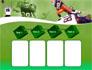 American Association Football slide 18