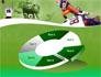 American Association Football slide 19