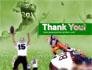 American Association Football slide 20