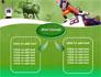 American Association Football slide 4