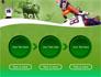 American Association Football slide 5