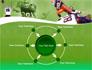 American Association Football slide 7