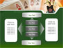 Card Games In Casino slide 13