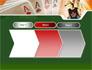 Card Games In Casino slide 16