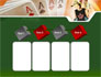 Card Games In Casino slide 18