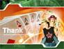 Card Games In Casino slide 20