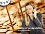 Business Secretary slide 1