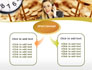 Business Secretary slide 4