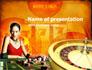 Casino Player slide 1