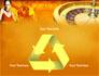 Casino Player slide 10
