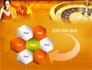 Casino Player slide 11