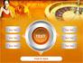 Casino Player slide 12