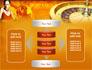 Casino Player slide 13