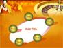 Casino Player slide 14