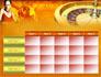 Casino Player slide 15