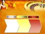 Casino Player slide 16