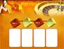Casino Player slide 18