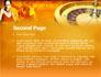 Casino Player slide 2