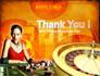 Casino Player slide 20