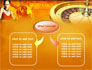 Casino Player slide 4