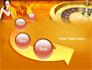 Casino Player slide 6