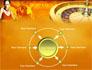 Casino Player slide 7