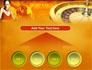 Casino Player slide 8