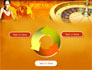 Casino Player slide 9