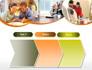 Home Planning Ideas slide 16