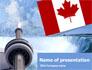 Canada slide 1