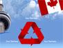 Canada slide 10