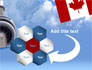 Canada slide 11