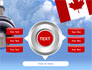 Canada slide 12