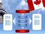 Canada slide 13