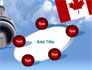 Canada slide 14