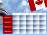 Canada slide 15