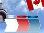 Canada slide 16