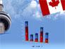 Canada slide 17